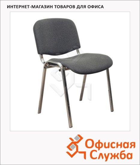 ���� ���������� Furniture ��� �����, �� ������, ����, �����