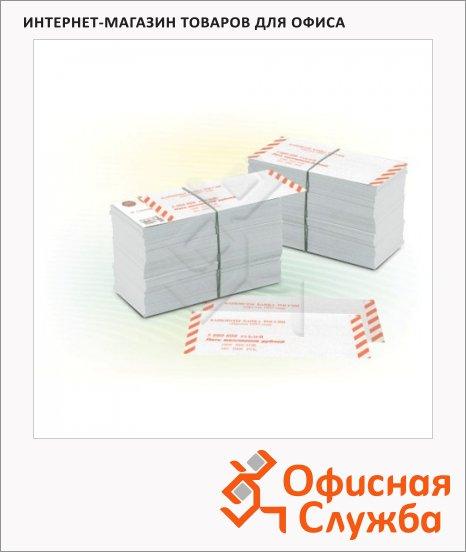 фото: Накладка для упаковки корешков банкнот Orfix номинал 5000руб 2000шт