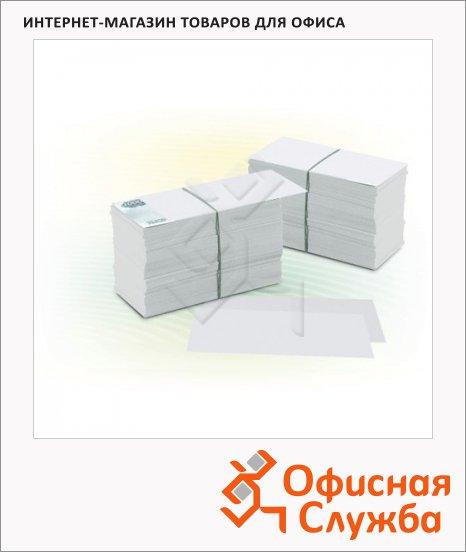 Накладка для упаковки корешков банкнот Orfix без номинала, 2000шт, большая