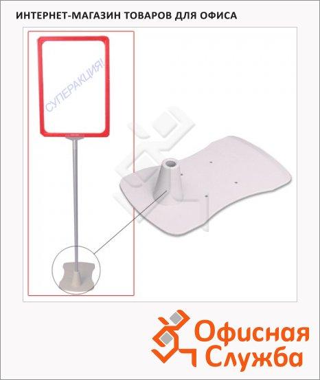 Подставка для сборки демосистемы Pos для трубки 10мм, 290270