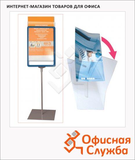 Защитный экран для демосистемы POS Pos А3, 290264