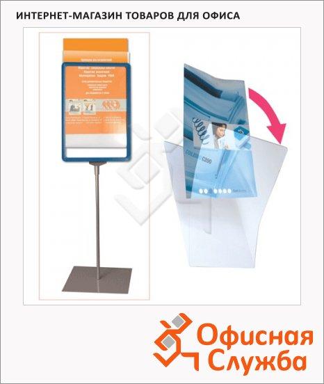 Защитный экран для демосистемы POS Pos А4, 290263