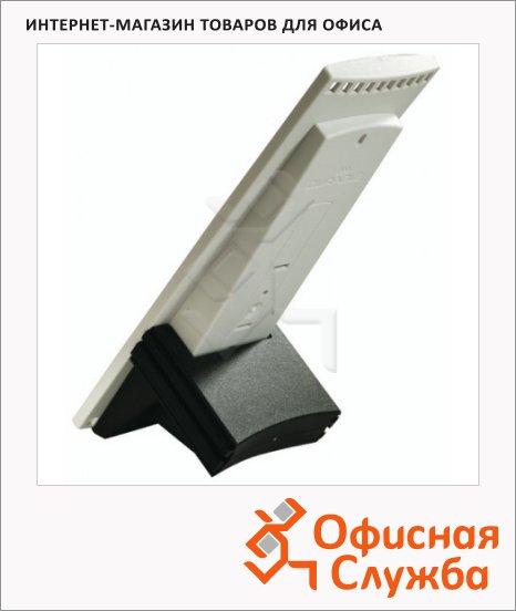 ������ ���������� ��� ����������� Durable Sherpa Desk Extension Set �� 10 ������� (��� �������), �4, �����-�����, 5624