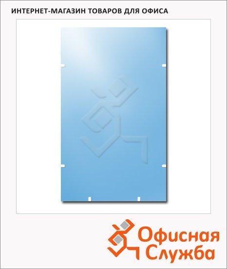 фото: Зеркало настенное Классик-1 прямоугольное 1000х600мм