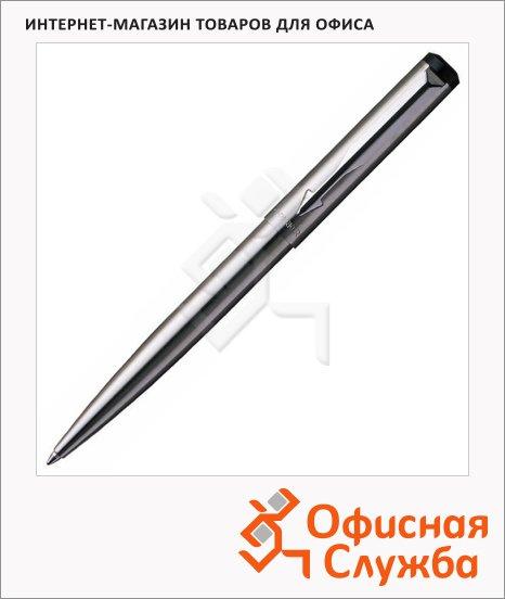 Ручка шариковая Parker Vector К03 М, синяя