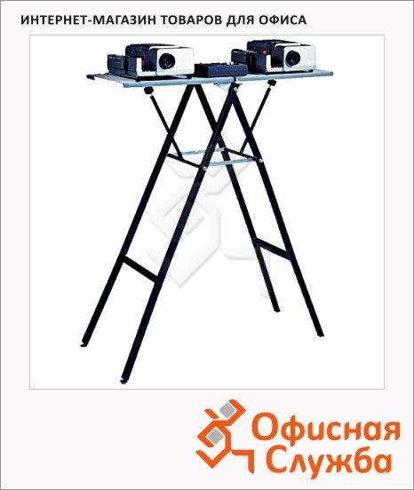 фото: Подставка для проектора и ноутбука Gigant 115х90х40 см до 15 кг