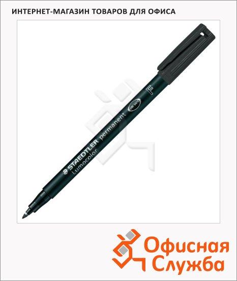 ������ ������������ Staedtler Lumocolor 318-9 Lumocolor 318, 0.6��, ������� ����������, 0.6��, ������� ����������, ������
