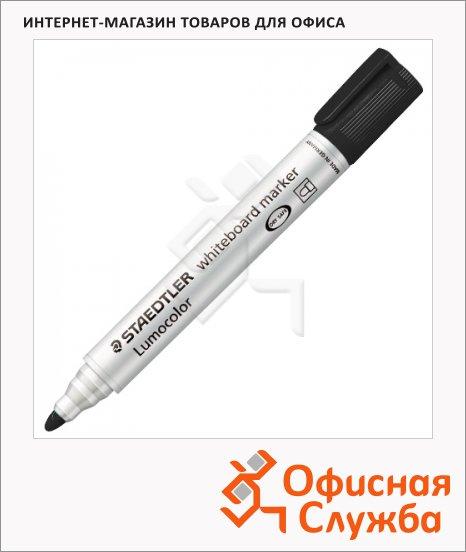 ������ ��� ����� Staedtler Lumocolor ������, 2��, �������� ����������, ��������������