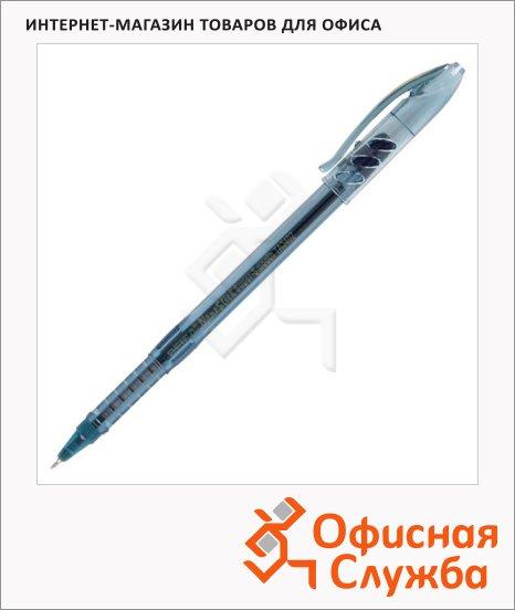 Ручка шариковая Beifa ТА3401 синяя, 0.7мм