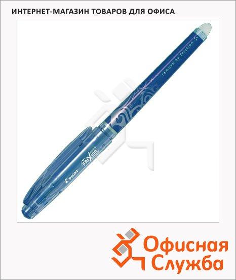 ����� ������� ��������� Pilot Frixion �oint �����, � ��������, BL-FRP5, 0.25��