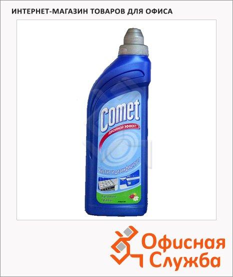 ������������� �������� �������� Comet ������� ������ 0.5�, ����, ������� �����