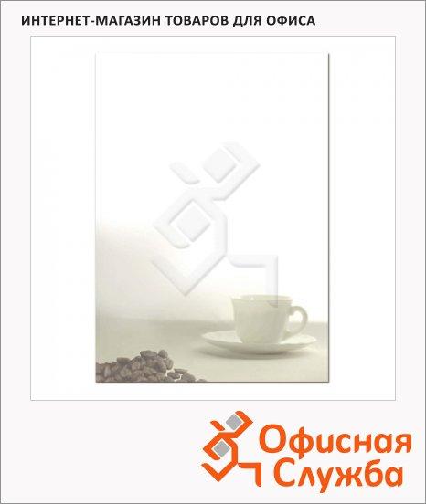 фото: Дизайн-бумага Star Сollection