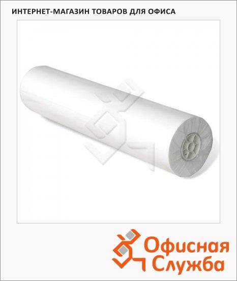 Рулон для плоттера Starless 841мм х 175м, 80г/м2, белизна CIE 162%