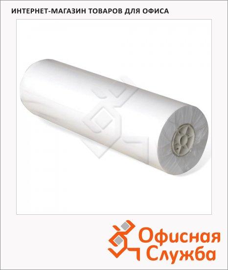 Рулон для плоттера Starless 594мм х 175м, 80г/м2, белизна CIE 162%