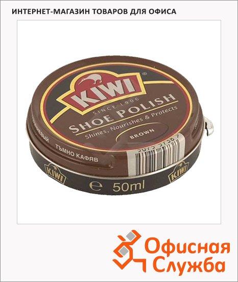 ���� ��� ����� Kiwi ��� ������� ����, 50��, ����������