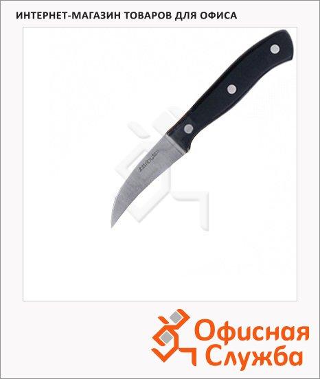 фото: Нож кухонный Attribute Rubin 8см для овощей