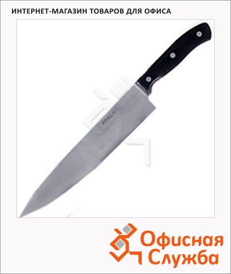 фото: Нож кухонный Rubin 26см
