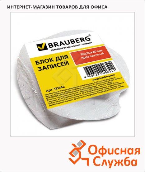 ���� ��� ������� �� ������� Brauberg �����, 8�8�4��, ��������