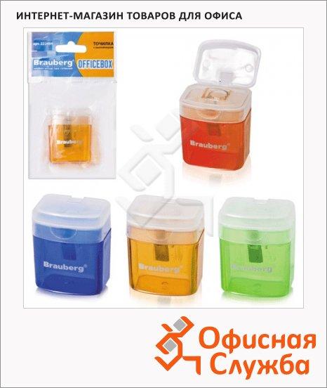 ������� Brauberg OfficeBox 1 ���������, � �����������, � �������, �������