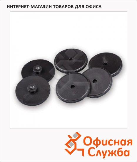 фото: Сменные диски Rexel для мощных дыроколов REXEL HD2150 10 шт