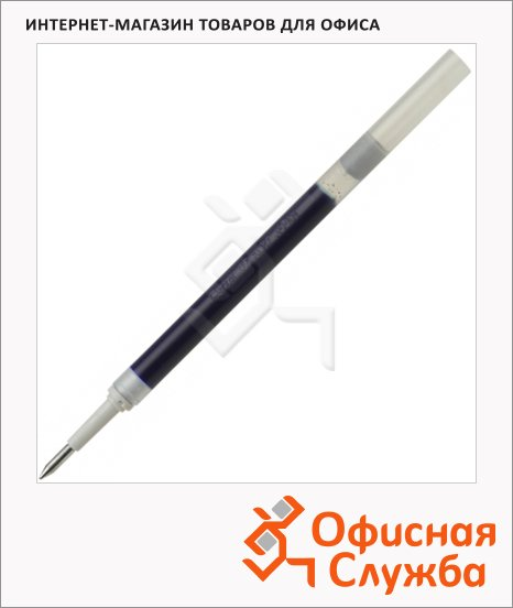 фото: Стержень для гелевой ручки K227/ K497 K227 синий