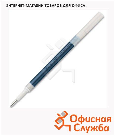Стержень для гелевой ручки Pentel LR7-A/24 синий, 0.3 мм, 111мм