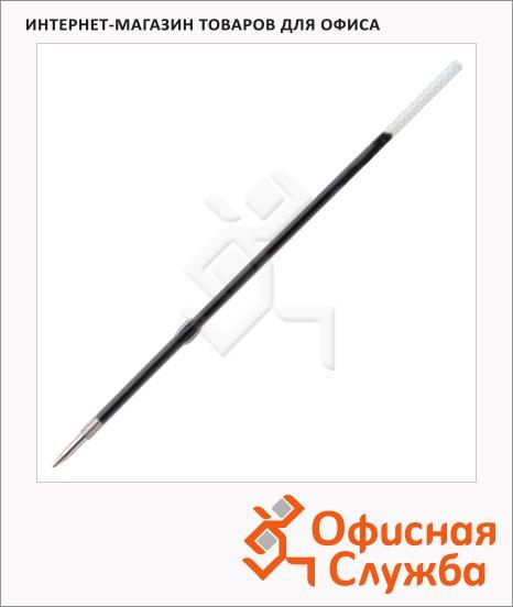 Стержень для шариковой ручки Pentel BKS7E-C для ВК417 синий, 0.3 мм, 107 мм