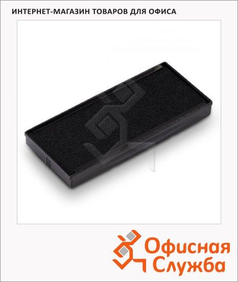 фото: Сменная подушка прямоугольная Trodat для Trodat 4915 6/4915, черная