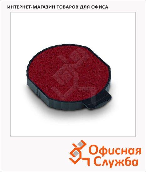 Сменная подушка круглая Trodat для Trodat 5215/5415, 5215, красная
