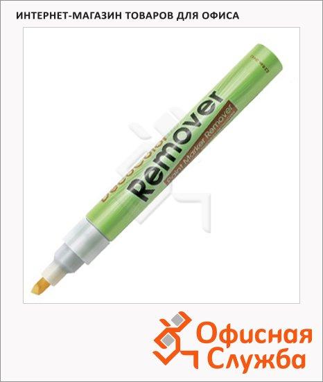 фото: Маркер для удаления лаковых чернил 300DCR бесцветный 2-4мм