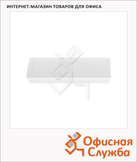 ������� ��� ��������� ����� Magnetoplan 1665100, 54�19�8��, 10��/��, �����
