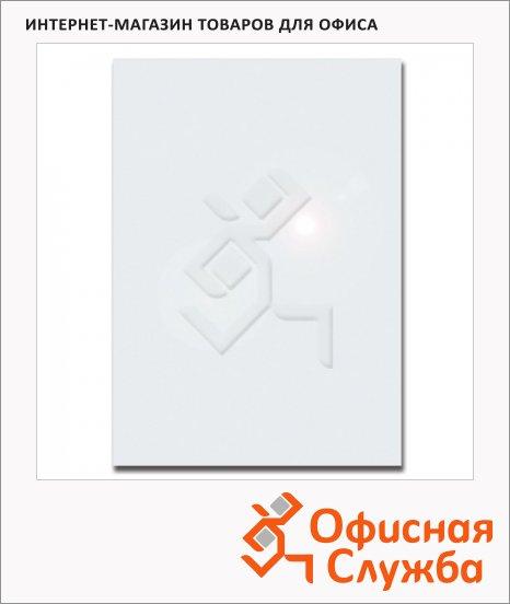 Дизайн-бумага Decadry Жемчужный металлик, А4, 130г/м2, 20 листов