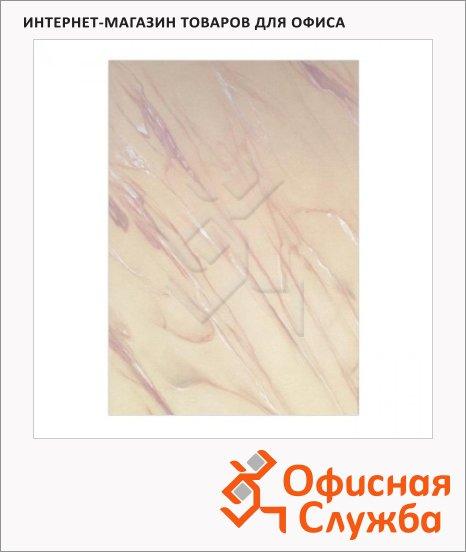 фото: Дизайн-бумага Decadry Classic Collection Мрамор А4, 80г/м2, 100 листов