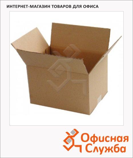 фото: Короб упаковочный Промтара большой 40х61х33cм