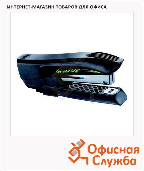 ������� Maped Greenlogic Pocket, �10, 15 �, ������