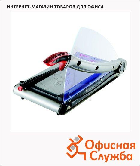 Резак сабельный для бумаги Maped 889010, 360 мм, до 20л