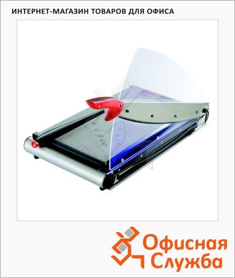 фото: Резак сабельный для бумаги Maped Expert 888810 360 мм, до 20л