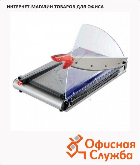 фото: Резак сабельный для бумаги Maped Expert 888910 440 мм, до 20л