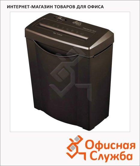 фото: Персональный шредер Profioffice Piranha EC 5 СС-4х39 5 листов, 14 литров, 3 уровень секретности