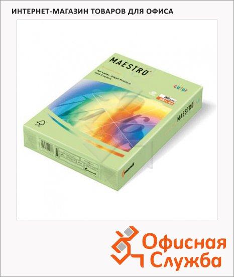 ������� ������ ��� �������� Maestro Color ������� �������, �4, 500 ������, 80�/�2, MG28