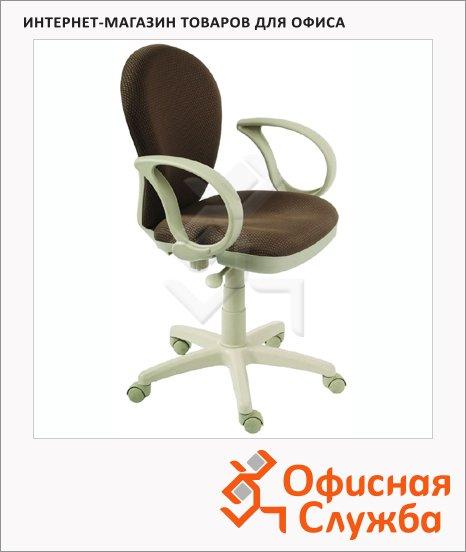 фото: Кресло офисное CH-687AXSN