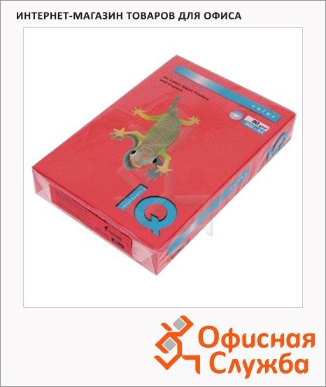 фото: Цветная бумага для принтера Color intensive А4, CO44