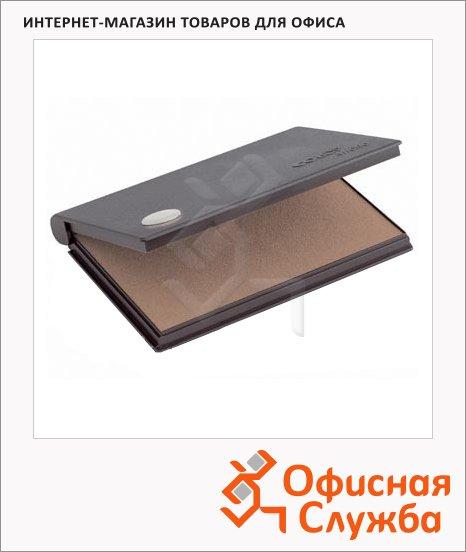 фото: Штемпельная настольная подушка Colop Micro 1 90х50мм краска на водной основе, неокрашенная
