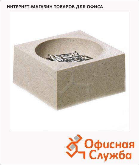 ����������� Durable Cubo Eco �������