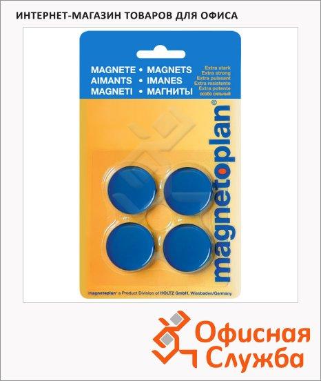 ������� ��� ��������� ����� Magnetoplan Standart 16642414, d=30�8��, 4��/��, �����