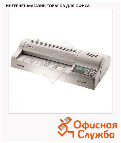Ламинатор Fellowes Proteus A3, 250 мкм, 950мм/мин, FS-5709001