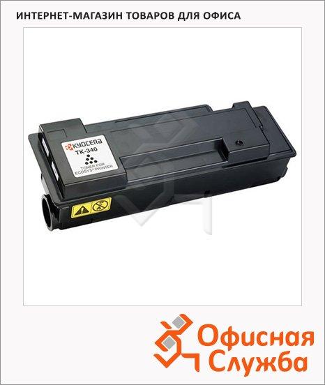 �����-�������� Kyocera Mita TK-340, ������