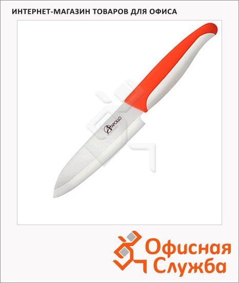фото: Нож кухонный Picar 12.5см сантоку