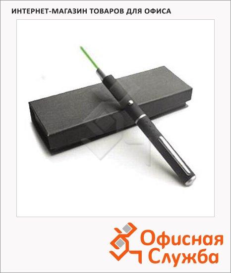Указка лазерная GP-17 R=150м, чёрная