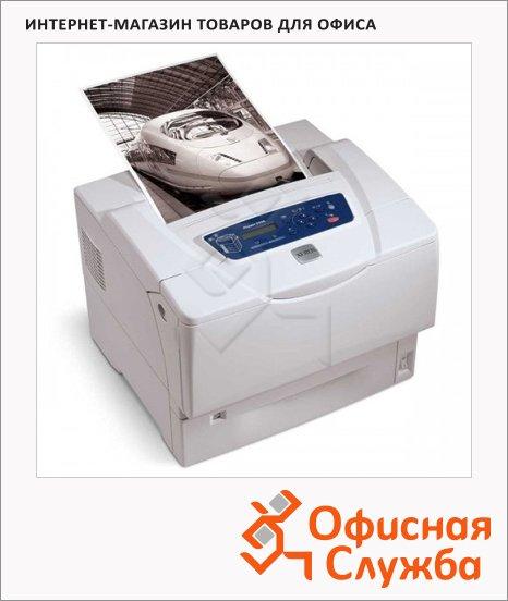 фото: Принтер лазерный Phaser 5335N А3, 35 стр/мин, 64 Мб